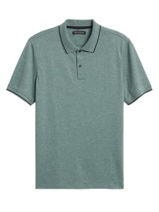 Banana Republic: Playera polo