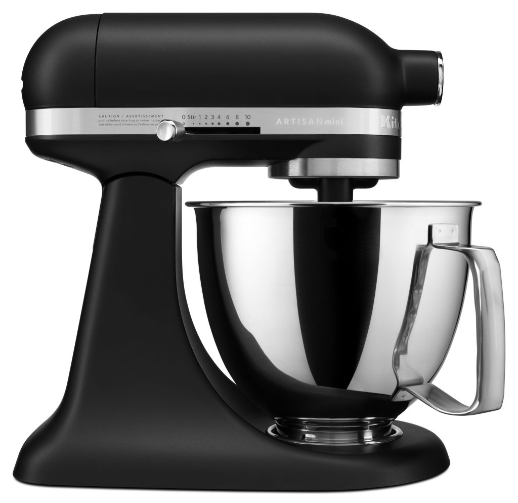 BATIDORA ARTISAN MINI KITCHENAID