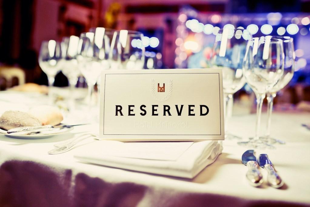 The World's 50 Best Restaurants subastará experiencias gastronómicas con los mejores chefs del mundo