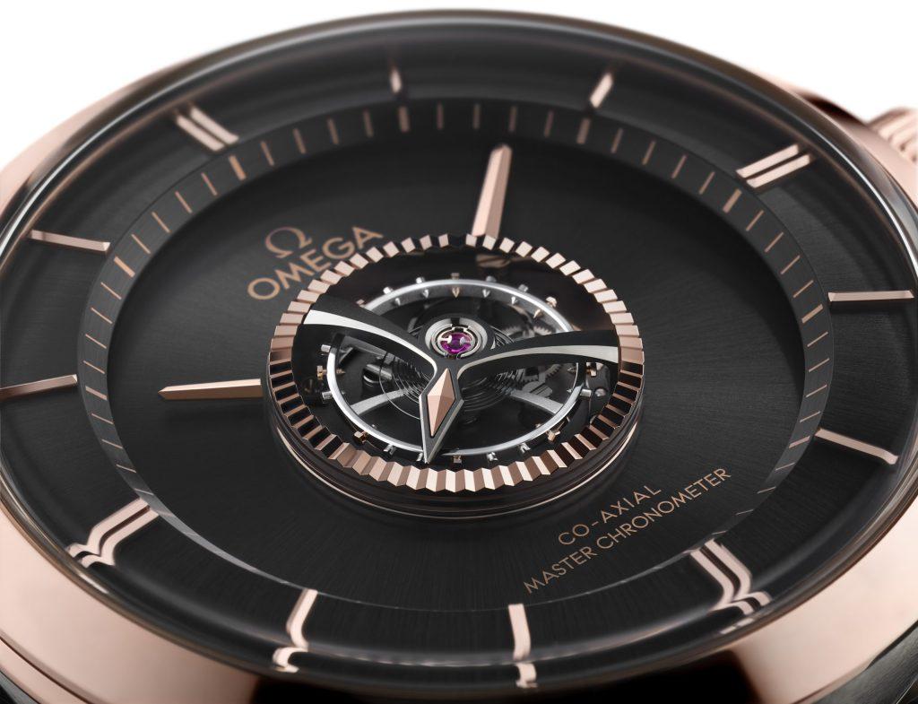11 relojes perfectos para celebrar el Día del Padre