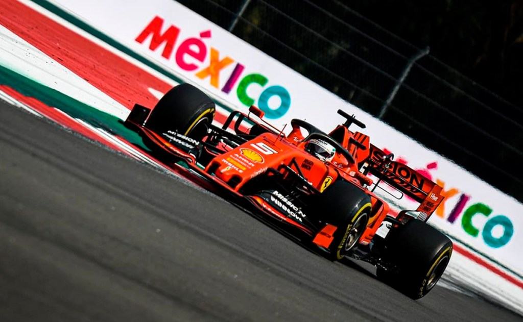 Formula-1-mexico-boletos