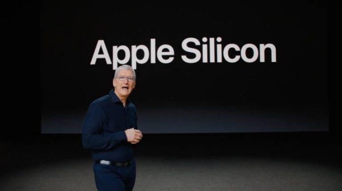 Las Macbook Pro llegan a fin de año con nuevo procesador y baterías con mayor duración