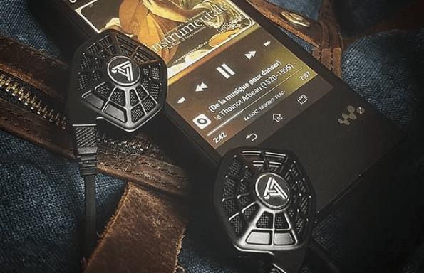 Estos son los mejores auriculares 'in ear' premium del 2020