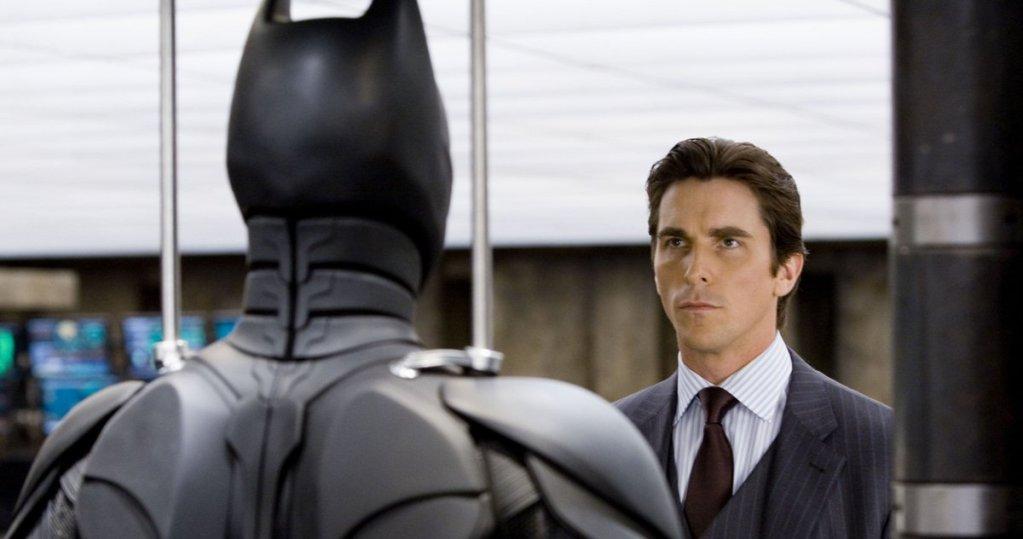 ¿Michael Keaton ó Christian Bale? Aún no sabemos quién será el nuevo Batman