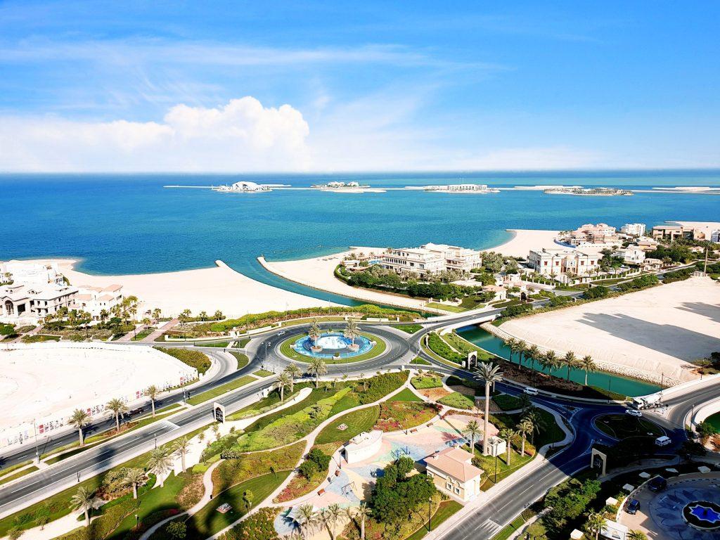 Si piensas ir al mundial de 2022 te dejamos estas 6 experiencias únicas que puedes vivir en Qatar