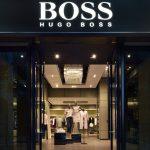 Todo lo que debes saber sobre la nueva tienda online de Hugo Boss