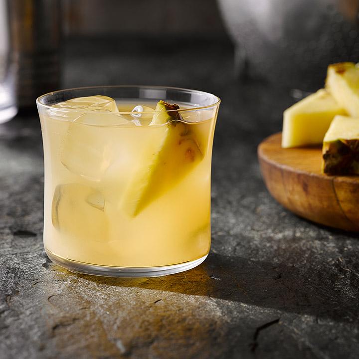 cócteles con tequila