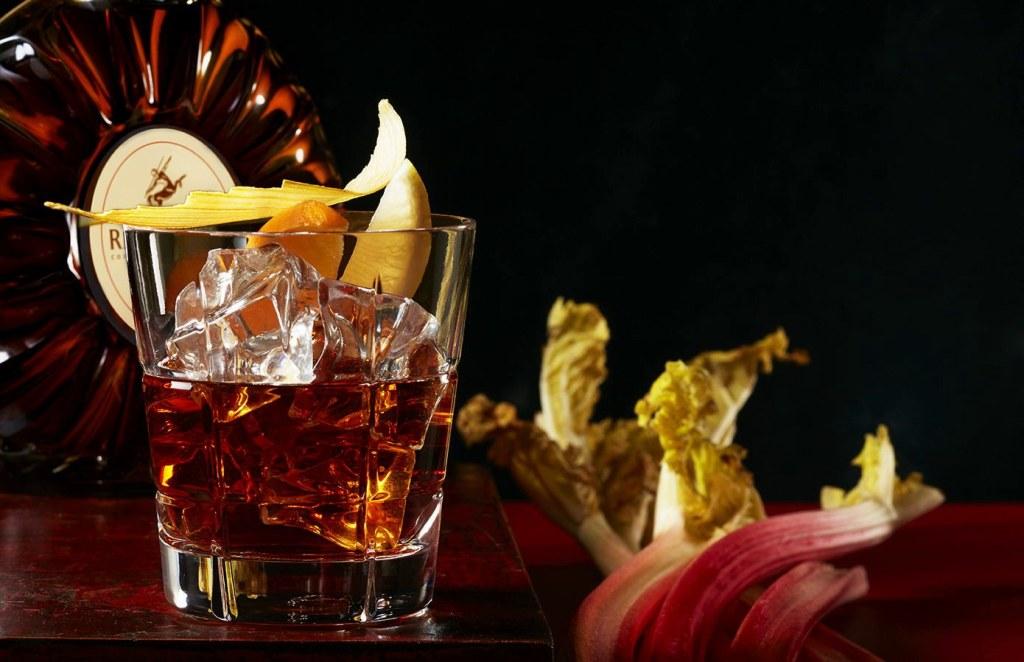Tres cócteles, un estilo: satisfacer nuestro paladar sibarita