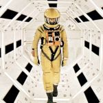 El traje espacial de la película «2001: A Space Odyssey» puede ser tuyo por unos 200 mil dólares