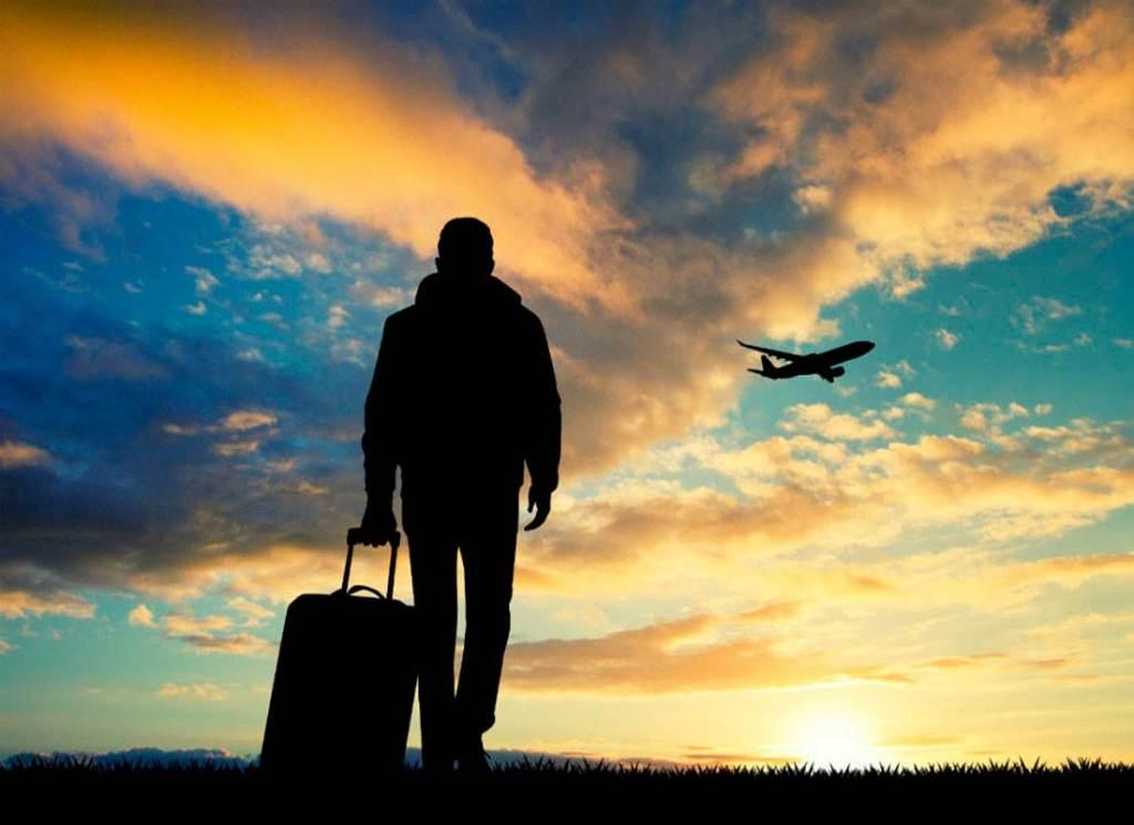Viajeros mexicanos, ¿a dónde irán y cómo viajarán en los tiempos de la nueva normalidad?