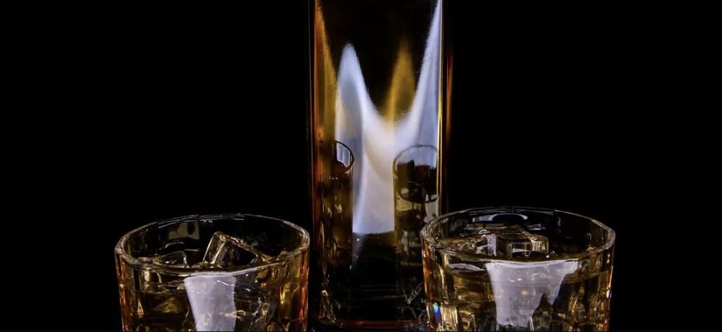 Carat Gin, la ginebra de 24 quilates que demuestra que no todo lo que brilla es oro