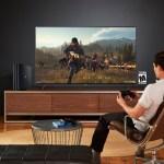 Ready For PlayStation 5, las pantallas de Sony que mejorarán tu experiencia de juego