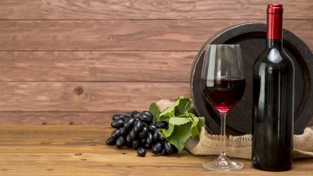 Portugal inaugura 'World of Wine' el paraíso para los amantes del vino
