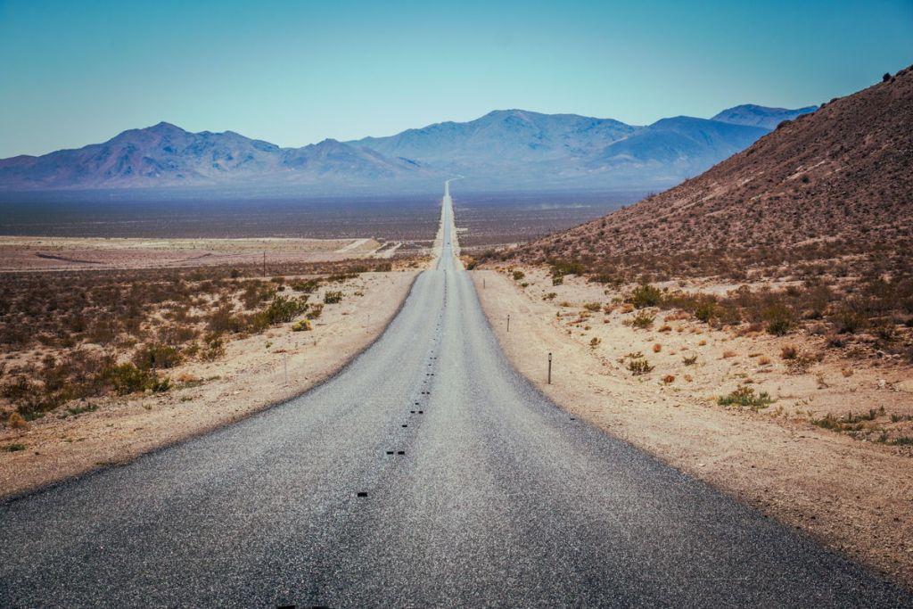 Conoce la autopista que unió América fortaleciendo el turismo y la industria automotriz