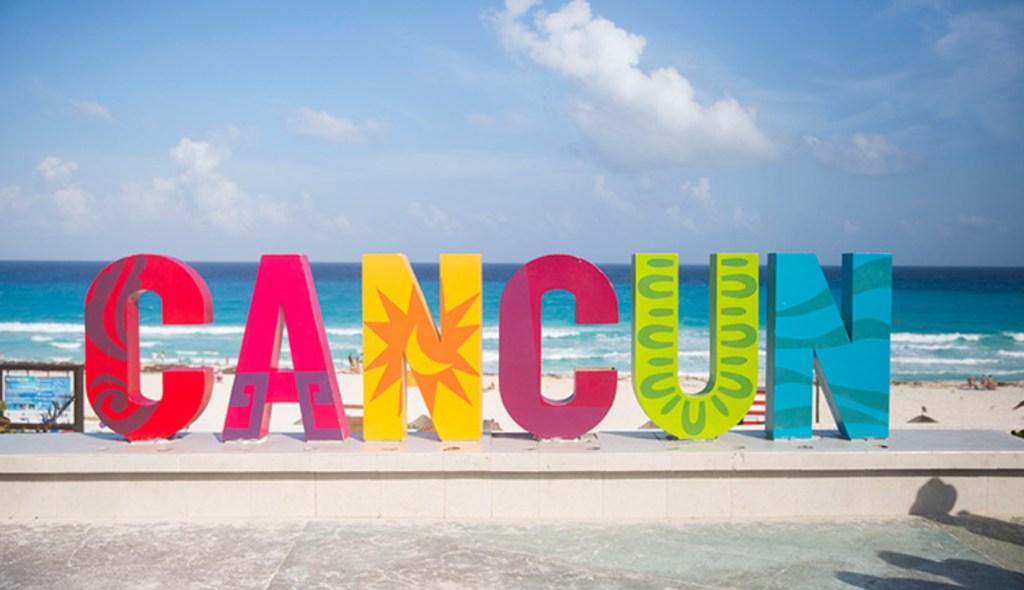 Cancún 50 de Moët & Chandon