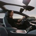 Todo lo que necesitas saber sobre Lucid Air, los autos eléctricos de tecnología Saudí que podrían destronar a Tesla