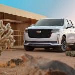 ¿Por qué Cadillac es una de las firmas de lujo más inspiradoras de la historia?