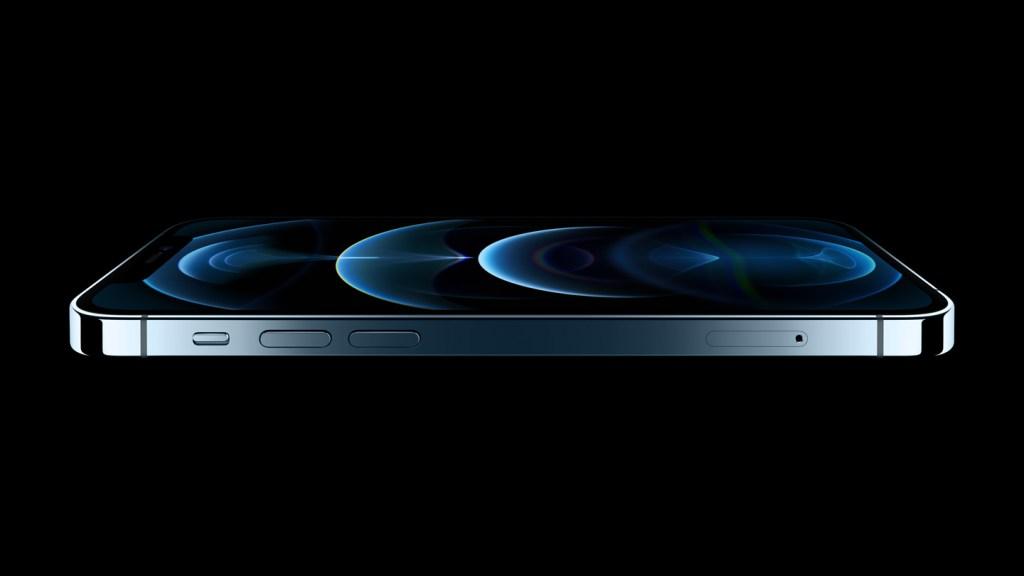Hoy sale a la venta el iPhone 12 y dicen que es el mejor de todos los tiempos, ¿será?