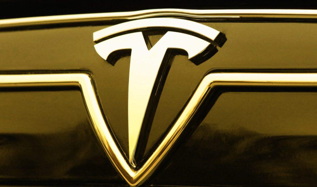 Tesla confirma nuevo 'Model 2': lujo y cero emisiones para un planeta más limpio