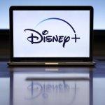 """De """"Mulán"""" a la temporada 31 de """"Los Simpsons"""", estos son los estrenos de Disney Plus en diciembre"""