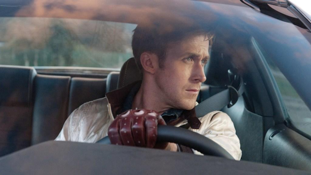 guantes para conducir ryan gosling drive