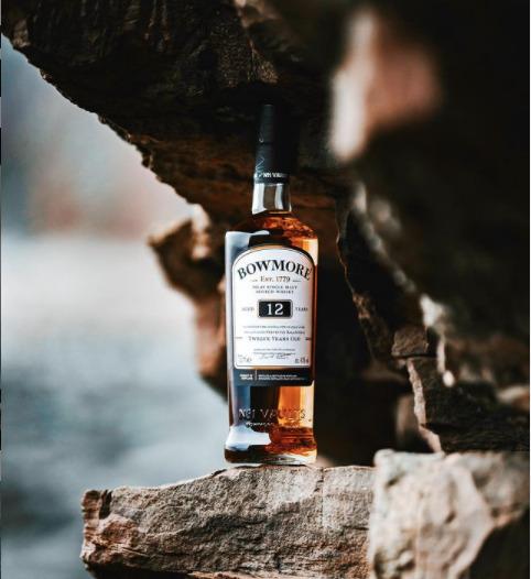 Este ritual combina el whisky con ostiones ¿te atreves a probarlo?