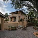 Una estadía exclusiva y gastronomía de primer nivel es lo que ofrece Casa Santo Origen, el nuevo hotel boutique de Oaxaca