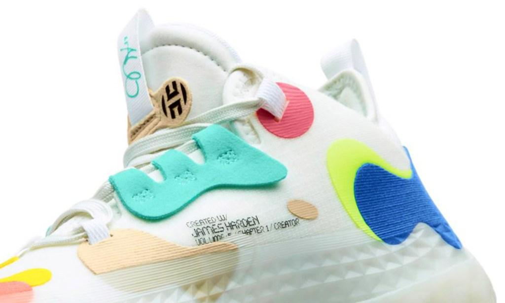 Futurenatural, el nuevo calzado de Adidas, sin costuras ni pegamentos