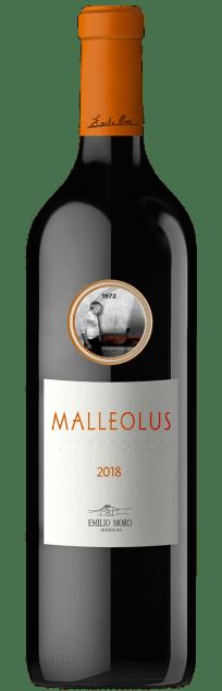 mejores vinos
