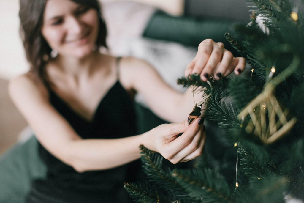 Joyería y relojes, los regalos para ella que no pueden faltar esta navidad