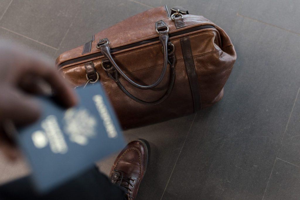 Lujo y privacidad, las nuevas tendencias de viajes en palabras de American Express