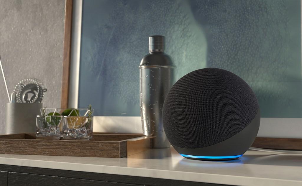 Alexa es el lado eco-friendly de los hogares inteligentes, te decimos por qué