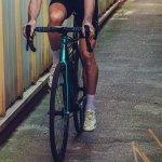 Ésta no es otra bici más, es la bicicleta eléctrica más ligera del mundo