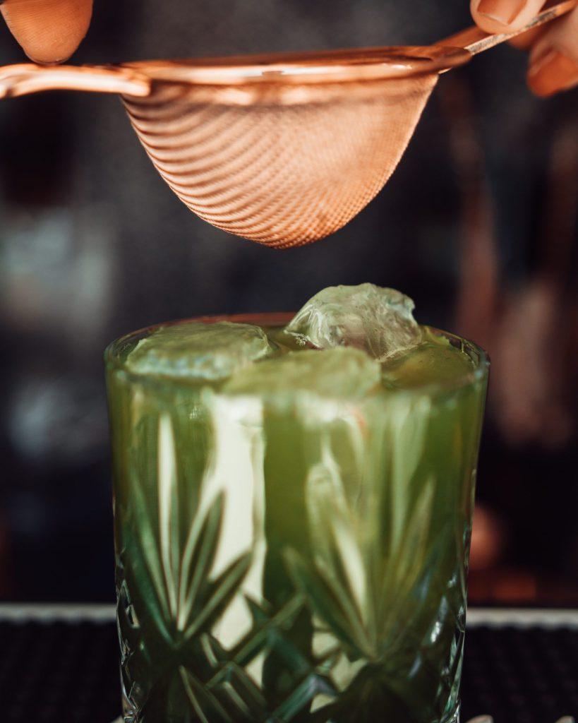 ¿Qué coctel debes tomar, según tu signo? Grand Velas Riviera Maya te lo revela