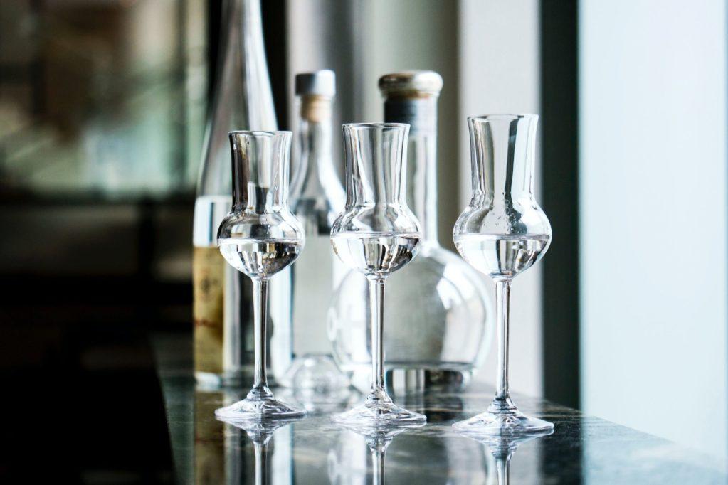 El mejor tequila y los mejores destilados del mundo según SFWSC