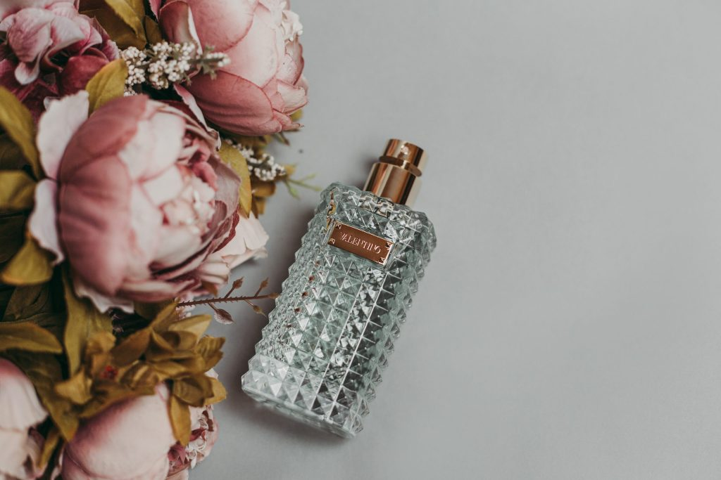 Lúcete este 10 de mayo con un perfume digno de mamá
