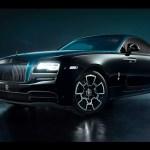 Rolls-Royce Motor Cars México acerca a la CDMX lo más nuevo del fabricante inglés