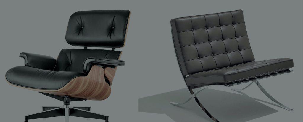 Dos líderes en diseño se transforman en una sola empresa: MillerKnoll