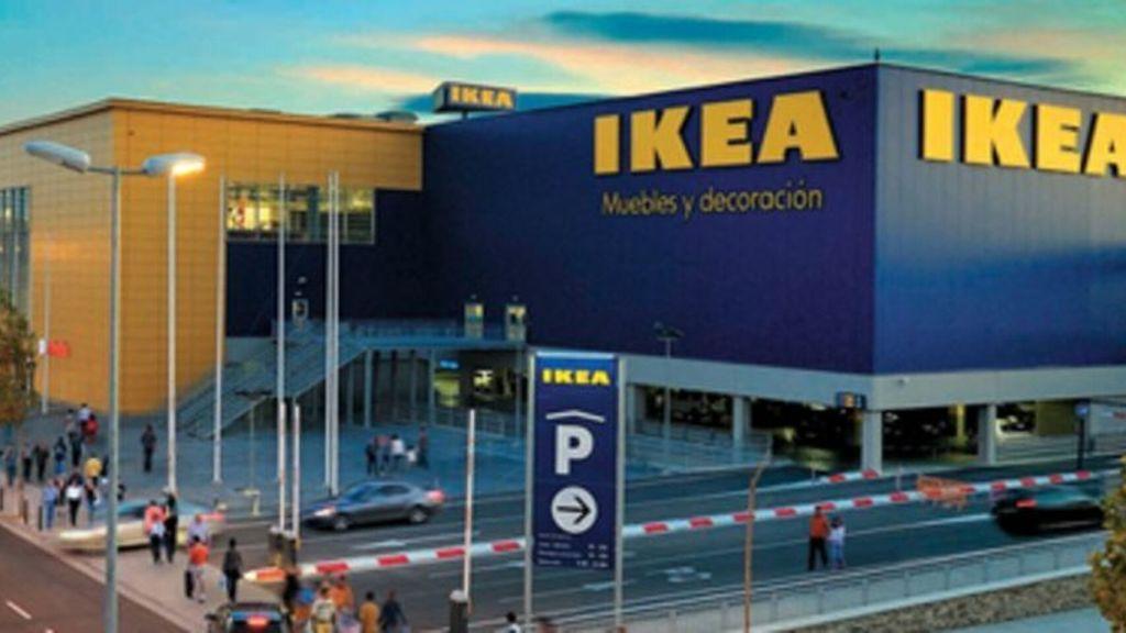 Todo lo que necesitas para tu casa, a un clic de distancia con la app IKEA Shopping