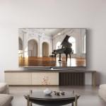 Calidad de imagen sin igual, eso y más te da la nueva serie ULED de Hisense