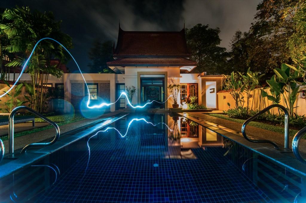 Conectividad y tecnología, tu casa inteligente con LG ThinQ