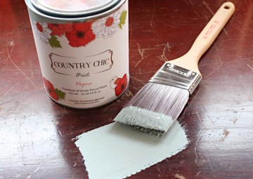country_chic_paint_elegance