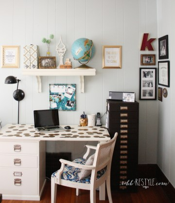 desk_home_office_1