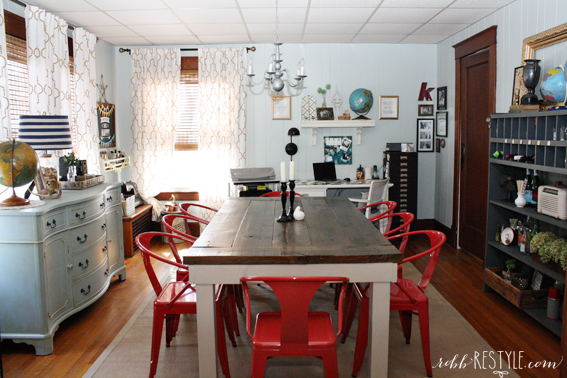 dining_room_makeover_2