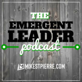 The Emergent Leader Podcast