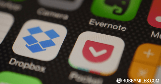5 Steps for Choosing the Right Apps