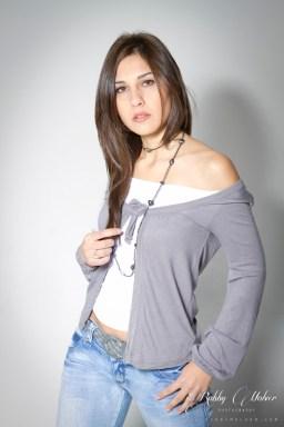 Moda_Fashion_006
