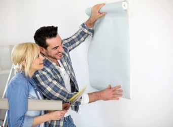 How Mortgage Brokers Finance Renovations in Burlington