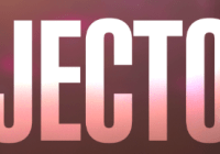 Trajectory Book 2 logo