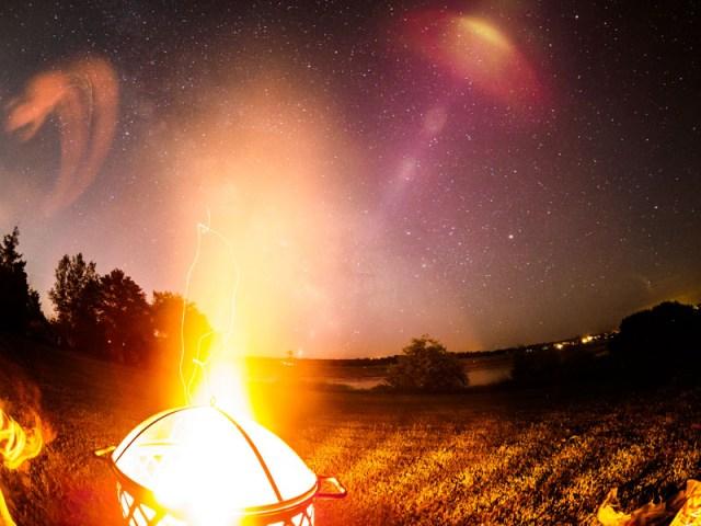 firebowl living